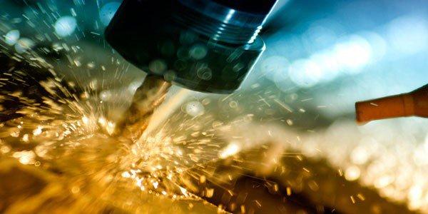 automatyka przemysłowa CNC -serwis cnc